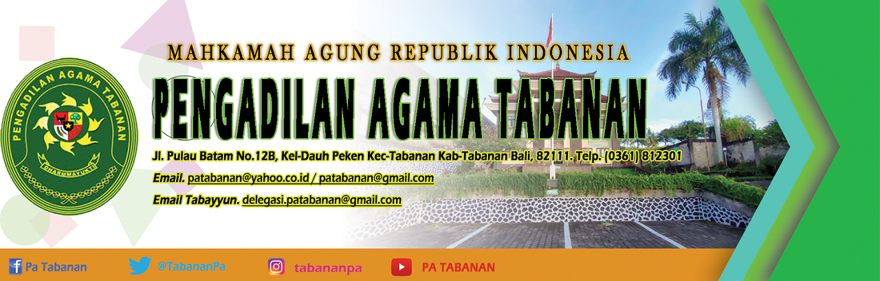 header website kecil